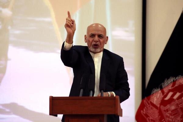 پیشرفت های قابل توجهی در مذاکرات واشنگتن با طالبان بدست آمده است