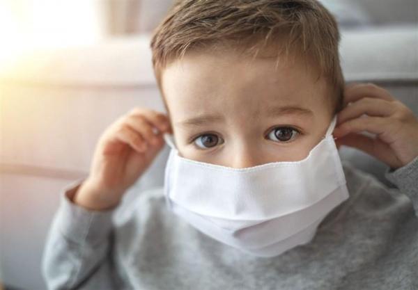 مهم ترین تهدید دوران قرنطینه برای بچه ها، توصیه هایی به والدین